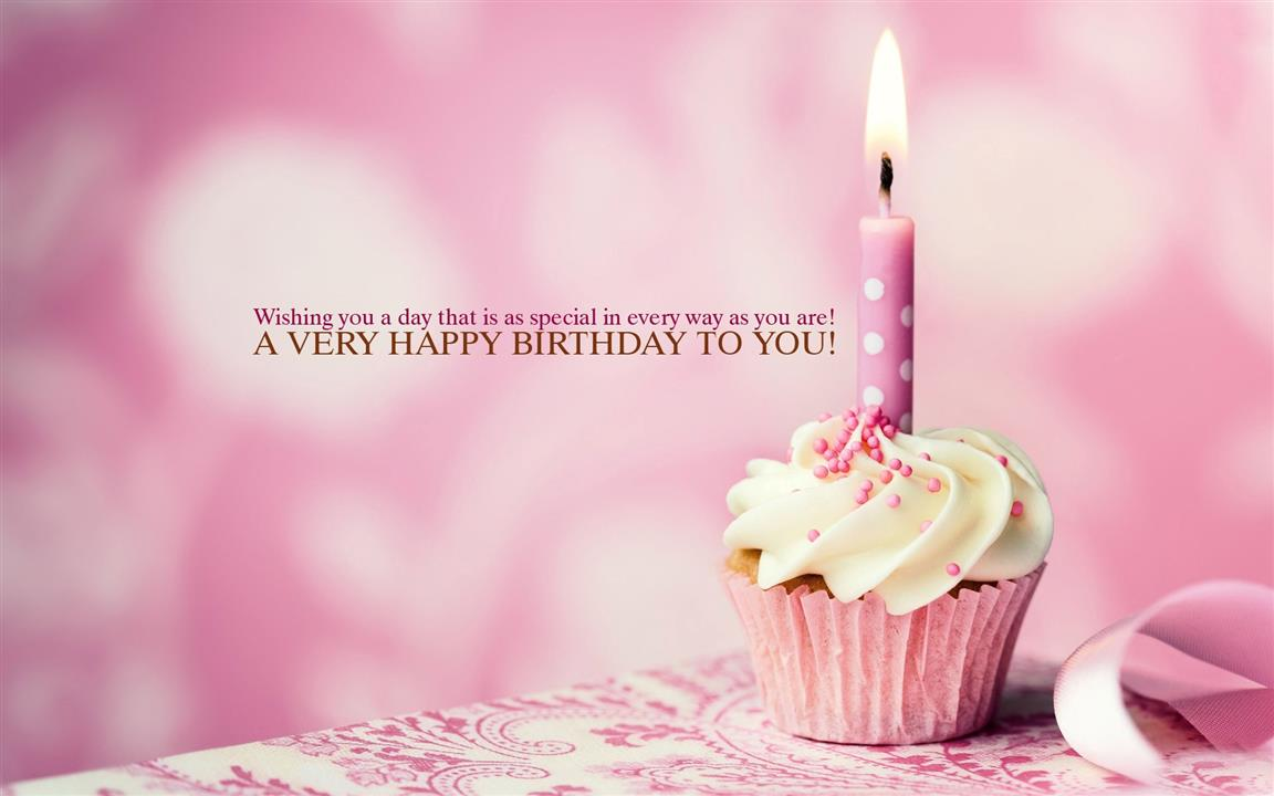 happy birthday quotes wallpaper free download ; Happy-Birhday-Quote-HD-Wallpaper