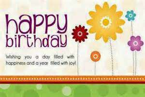 happy birthday quotes wallpaper free download ; krf_15_happy_birthday_q