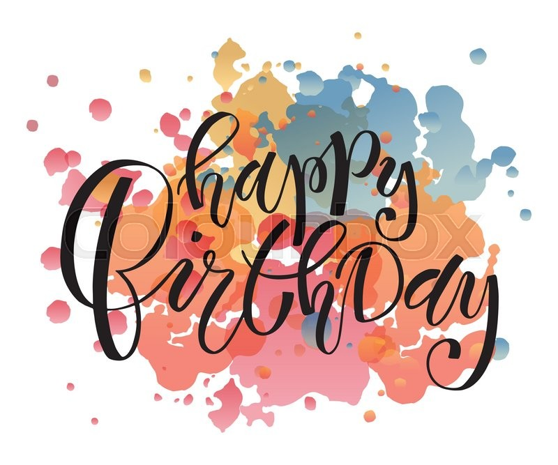 happy birthday sign template ; 800px_COLOURBOX18870210