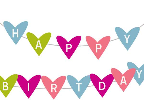 happy birthday sign template ; free-happy-birthday-banner-printable