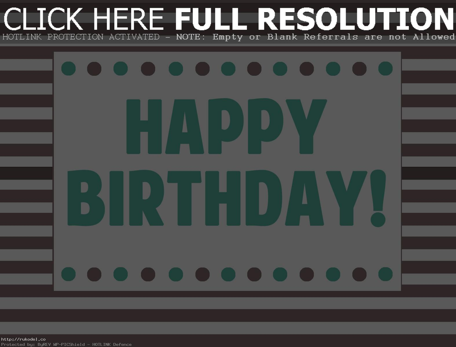 happy birthday sign template ; happy-birthday-images-printable-new-sign-clip-art-library-with