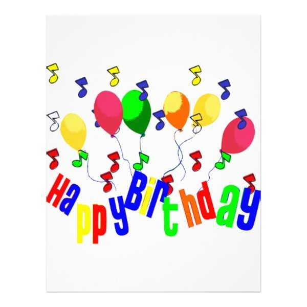 happy birthday sign template ; happy-birthday-sign-template