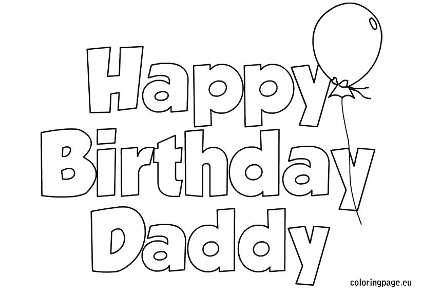 happy birthday sign to color ; happy-birthday-nana-coloring-pages-genesisar-co-5a9b4816c2aa9