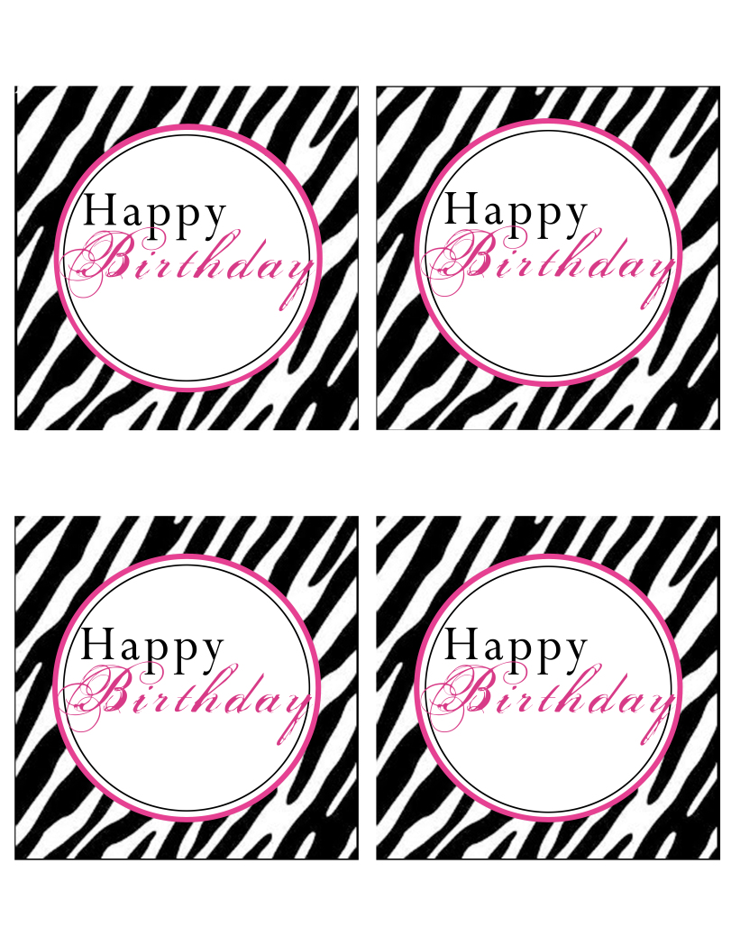 happy birthday sticker template ; 1b8cf31ba4f2fb80961e1e84240a04ef