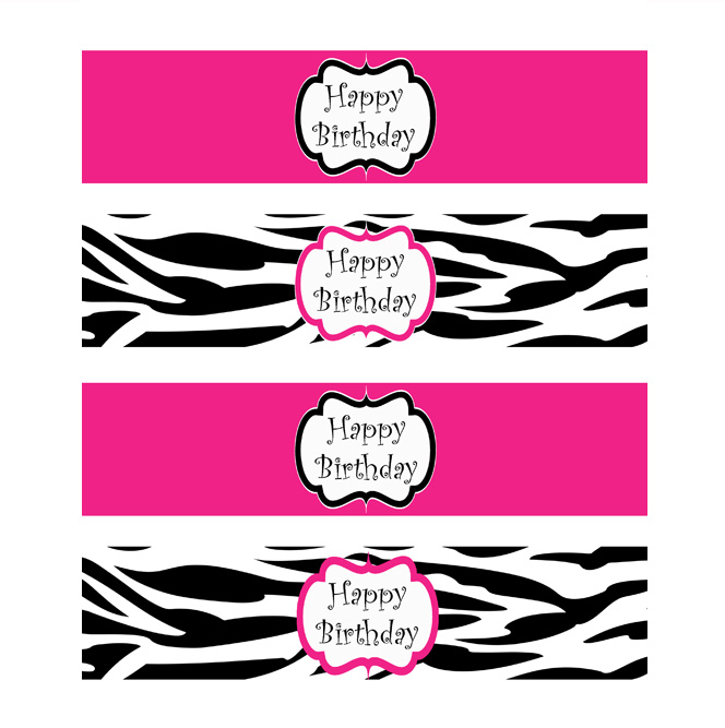 happy birthday sticker template ; 45f1167941b4aaa12b9db617402f8d27