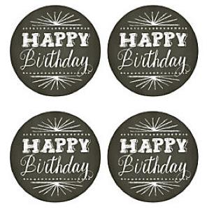 happy birthday stickers printable ; Screen-shot-2013-07-15-at-8