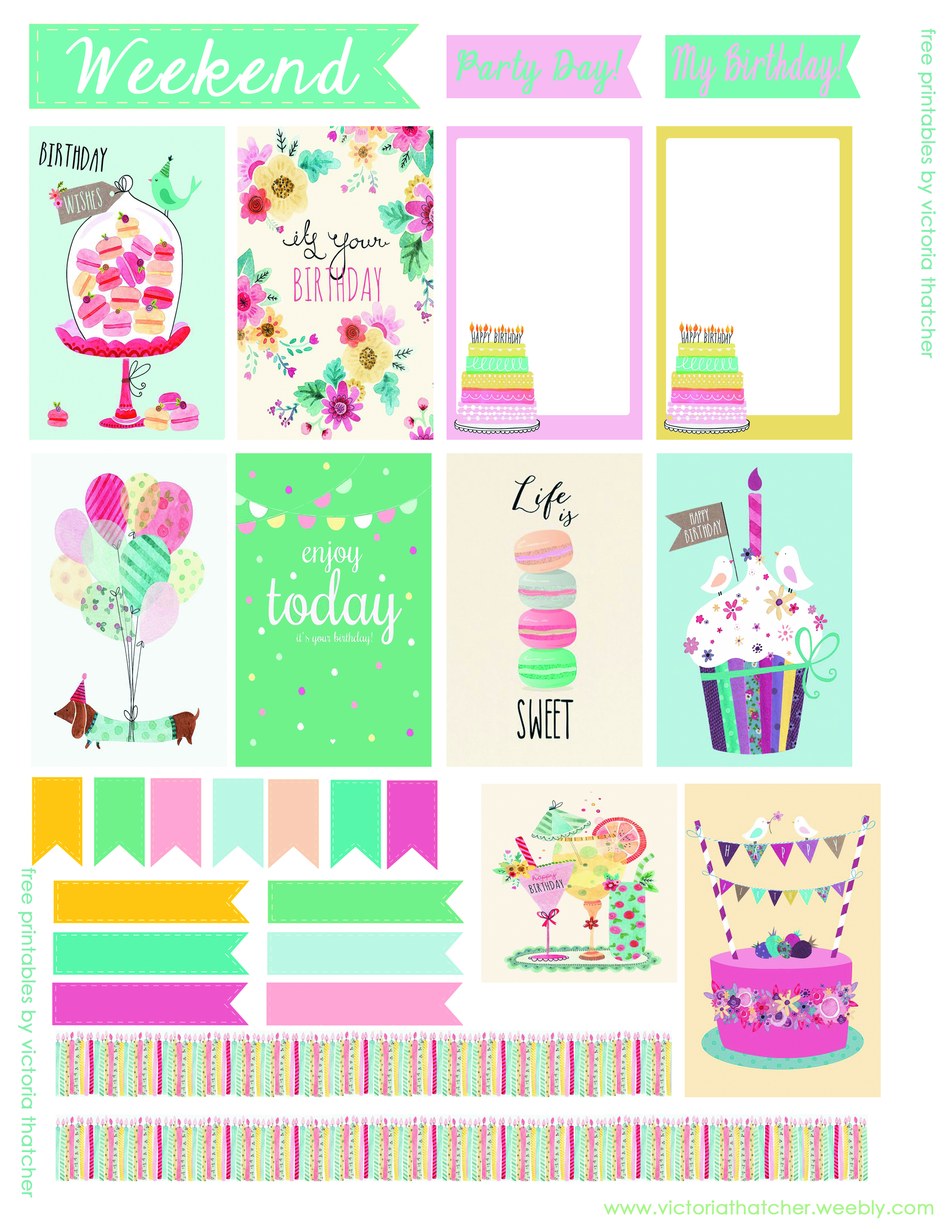 happy birthday stickers printable ; f9bb596463349671b40fcfc17f6c87b6