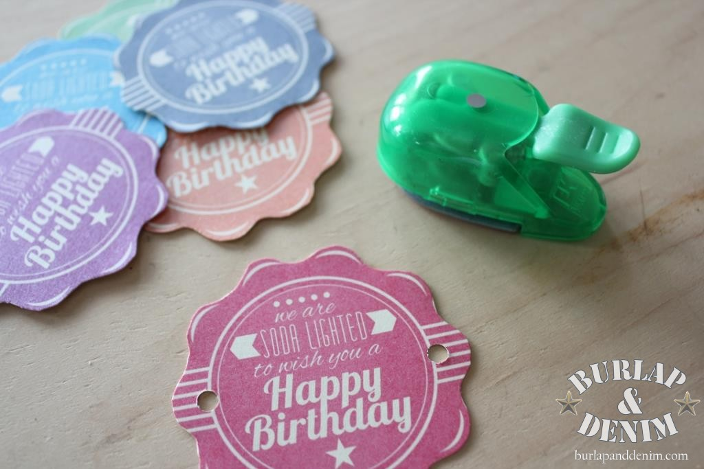 happy birthday tag printable ; Soda-Lighted-Free-Printable-Happy-Birthday-Labels