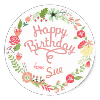 happy birthday tag printable ; custom_birthday_gift_tag_stickers-r0d0c43565c1d4babb655acaa9d61fc80_v9wth_8byvr_324