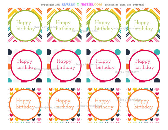 happy birthday tag printable ; happy-birthday-printable-cupcake-toppers_2300241