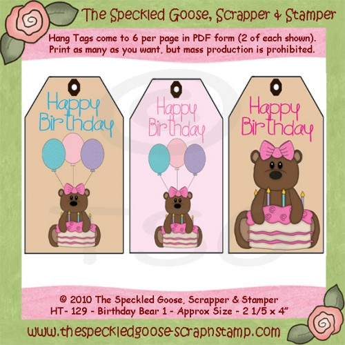 happy birthday tag printable ; happy_birthday_bear_1_printable_hang_tag_534046d5