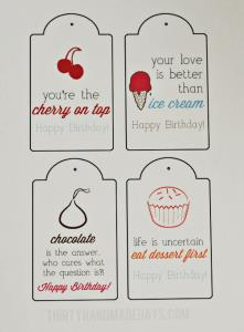 happy birthday tag printable ; happy_birthday_tags-221x300