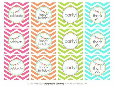 happy birthday tag printable ; l_220f32a0-5ef6-11e1-9f8b-ab121ca00003