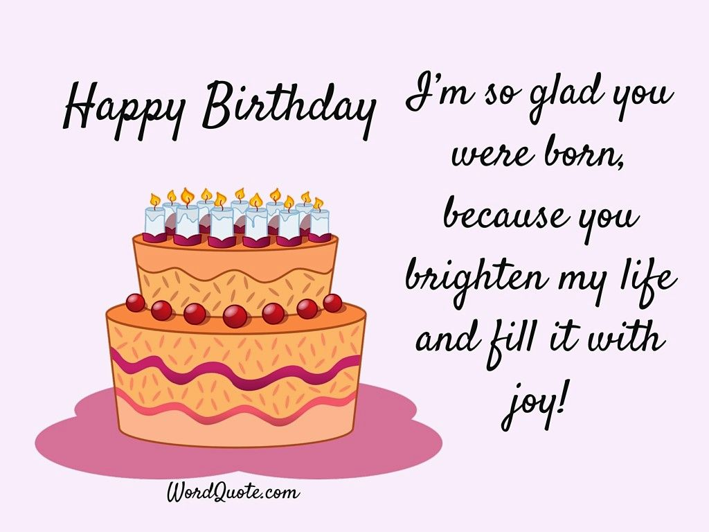 happy birthday wallpaper with quotes ; amazing-happy-birthday-quote-for-best-friend-pattern-fascinating-happy-birthday-quote-for-best-friend-wallpaper