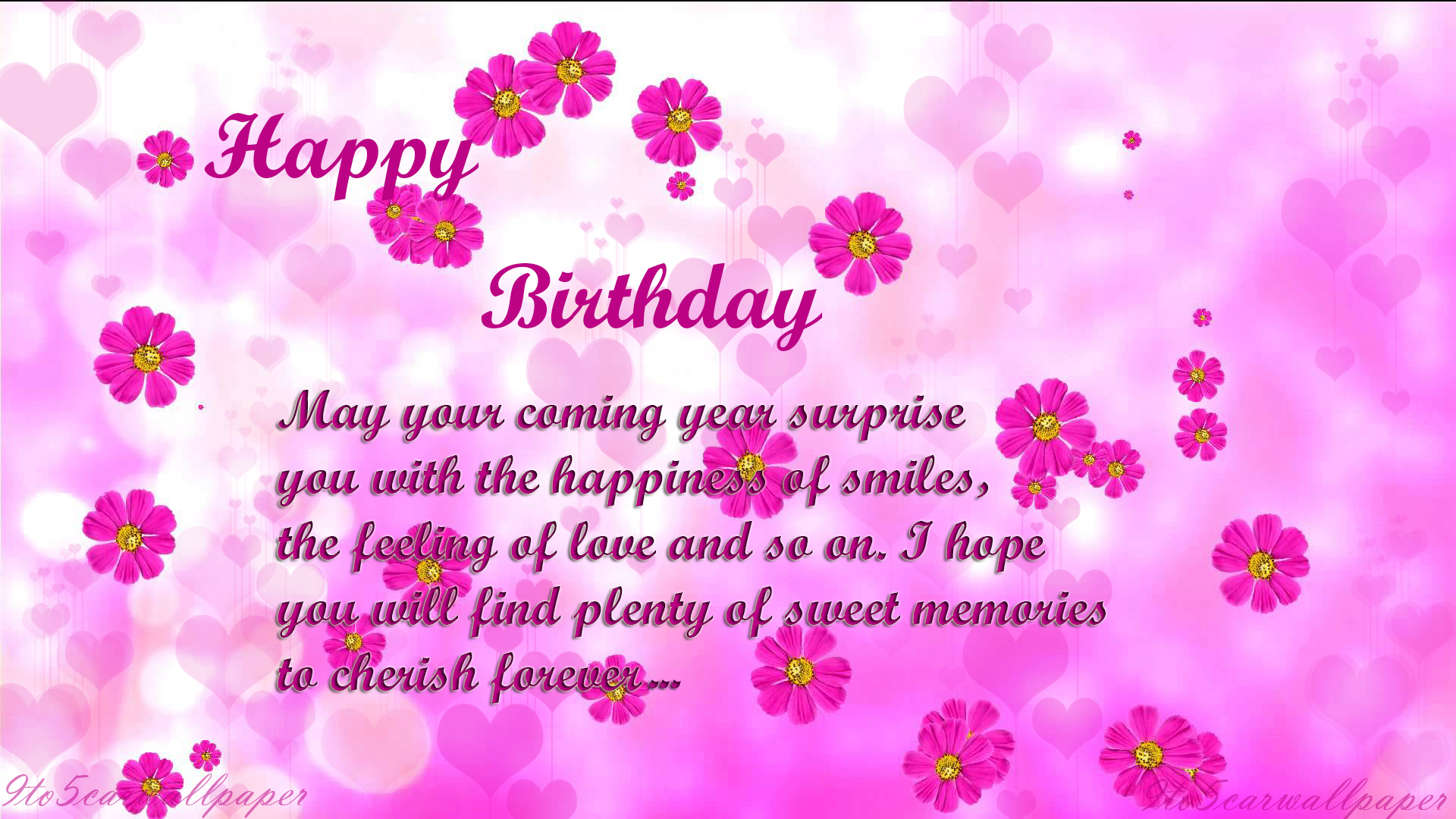 happy birthday wallpaper with quotes ; happy-birthday-quotes-hd-wallpapers-images-2017