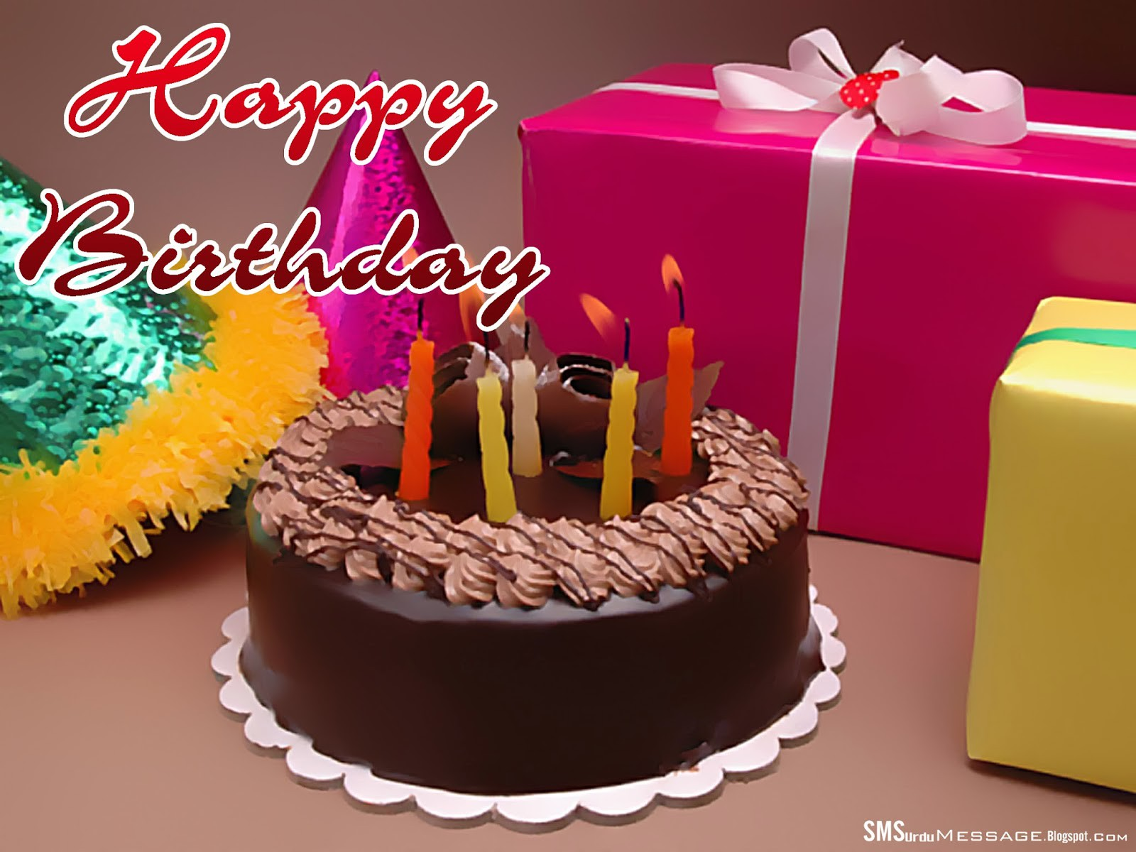 happy birthday wallpaper with quotes ; happy-birthday-quotes-wallpaper-072