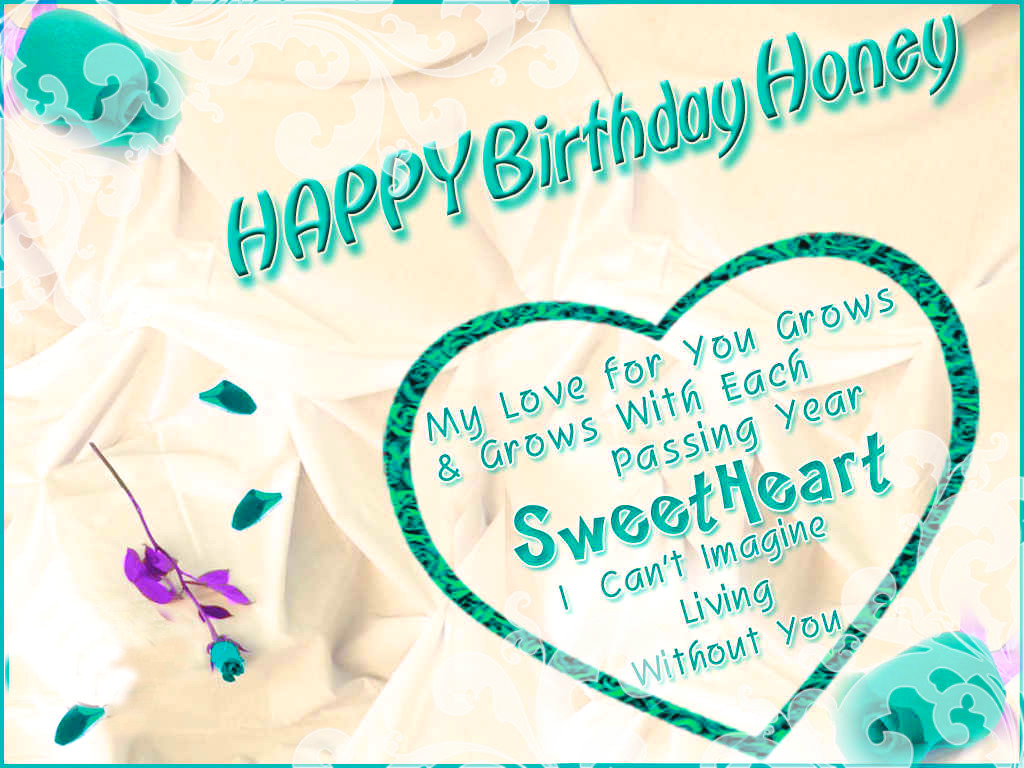 happy birthday wallpaper with quotes ; happybday-latest-images-7