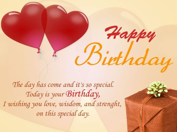 happy birthday wishes and messages ; 055896cc33840df7d1a1e432a0e251c9--happy-birthday-wishes-quotes-wish-quotes