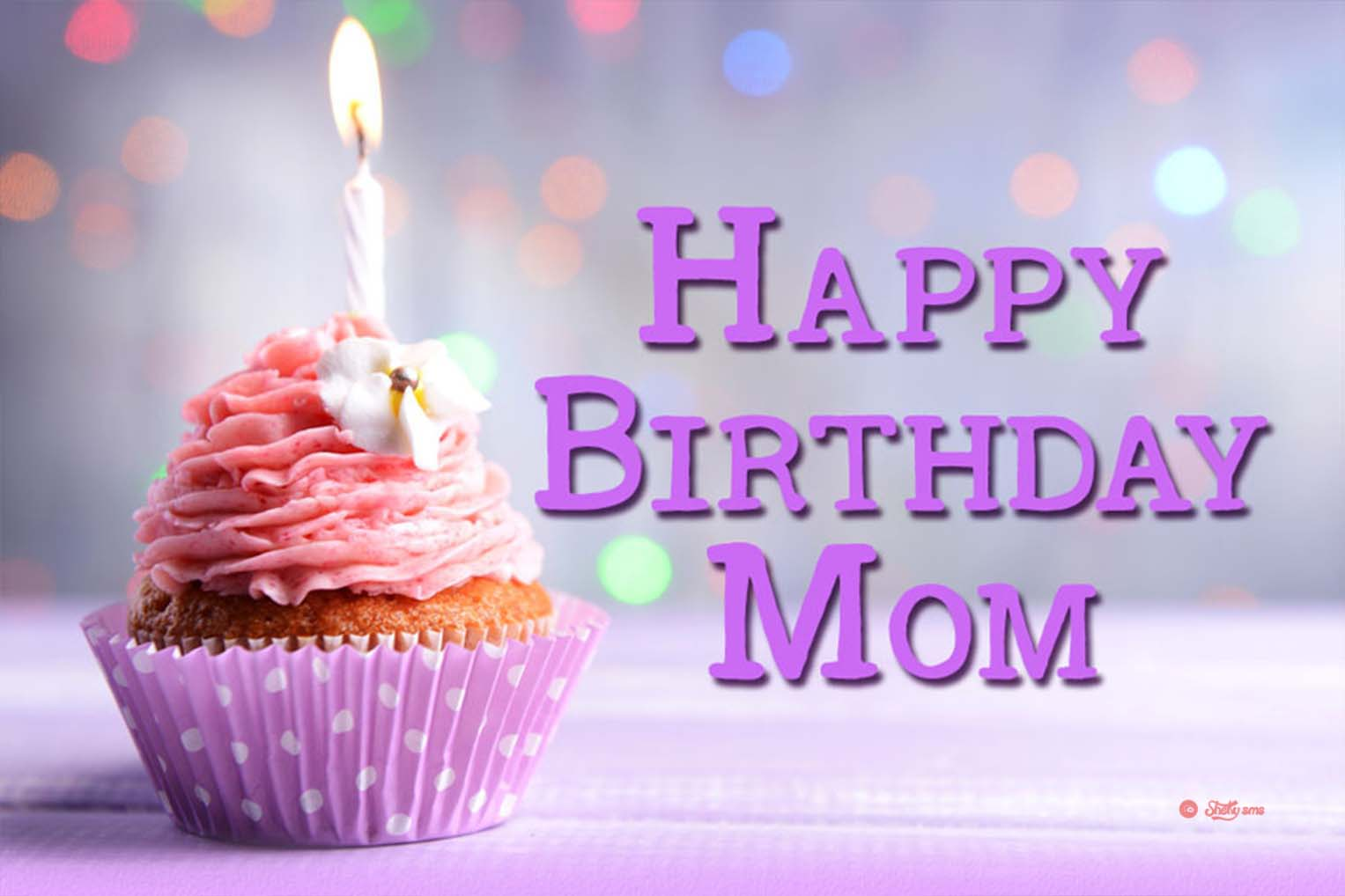 happy birthday wishes and messages ; Happy-Birthday-Wishes-Messages-For-Mother3