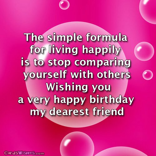 happy birthday wishes and messages ; happy-birthday-message