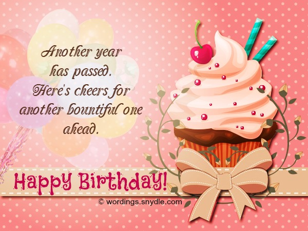 happy birthday wishes and messages ; happy-birthday-wishes-and-messages-wordings-and-messages-wordings-for-birthday-wishes