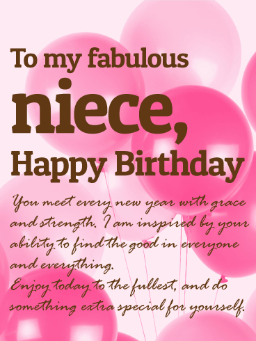 happy birthday wishes card ; to-a-fabulous-niece-happy-birthday-wishes-card-birthday-lovely-happy-birthday-wishes-to-a-niece