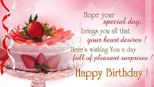 happy birthday wishes card for a friend ; birthday-card-greetings-for-friend-happy-birthday-card-messages-for-friends-http-templates