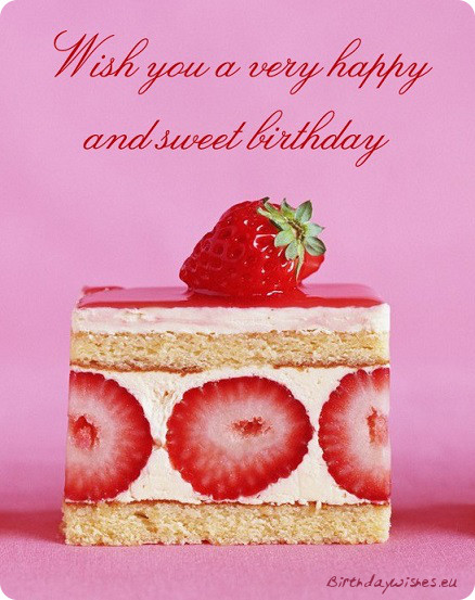 happy birthday wishes card for a friend ; happy-birthday-card-for-bestie