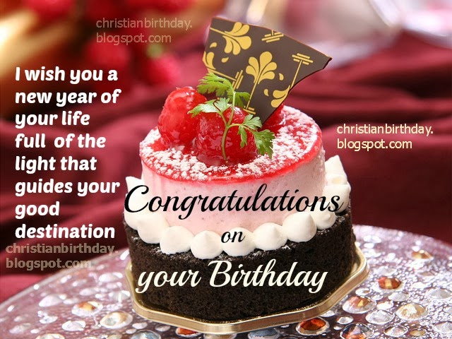 happy birthday wishes card for best friend ; a8c29a03b9ba5c2e4e3a76f79dc4c725