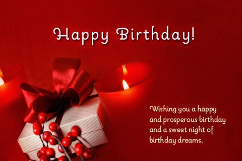 happy birthday wishes card for best friend ; best-birthday-cards-wishing-you-a-happy-and-prosperous-birthdays-a-sweet-night-of-dreams-red-backgrounds-ribbon-wishes-greetings-card