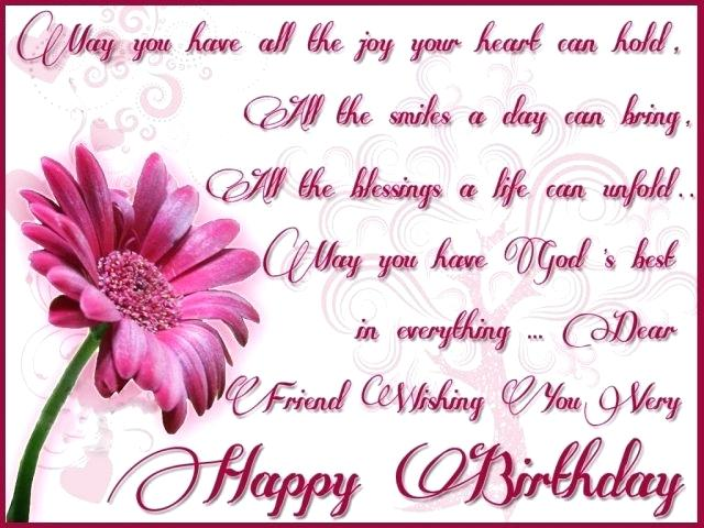 happy birthday wishes card for best friend ; happy-birthday-greeting-card-friend-wishes-for-with-images-9