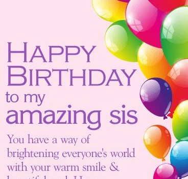 happy birthday wishes card for sister ; Have-a-Wonderful-Day-Happy-Birthday-Wishes-Card-for-Sister-There39s-no-one-368x350
