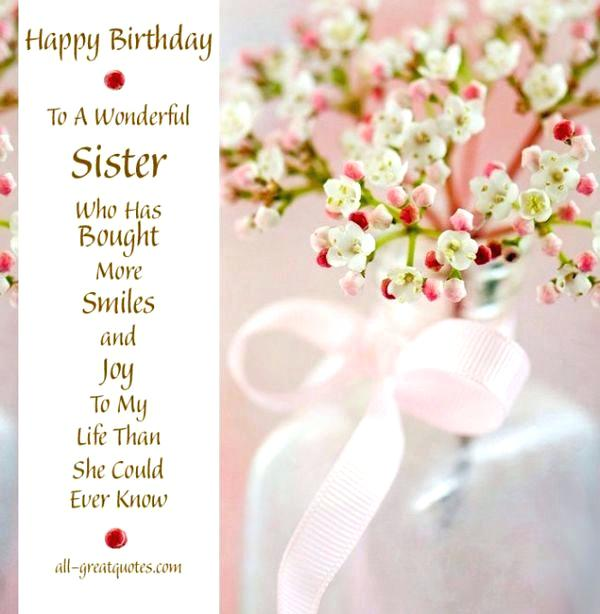 happy birthday wishes card for sister ; greeting-card-for-pregnant-friend-happy-birthday-wishes-a-elegant-luxury-new-to-sister-online-of