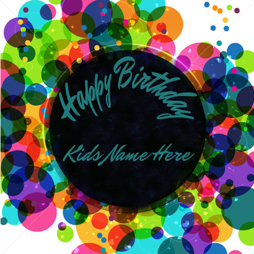 happy birthday wishes greeting cards ; 3c8e88ded845b318983fe9f253077c11