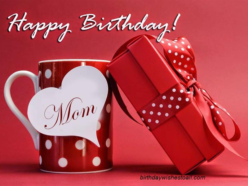 happy birthday wishes greeting cards ; Birthday-Cards-For-Mom76