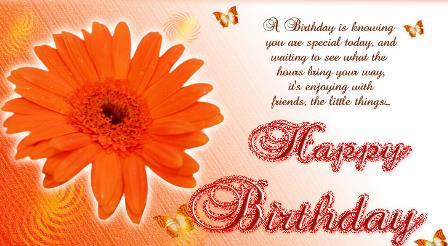 happy birthday wishes greeting cards ; birthday-wish-cards-amazing-design-collection-card-for-your-birthday-card-ideas-birthday-wishes-white-and-orange-color-combination-theme