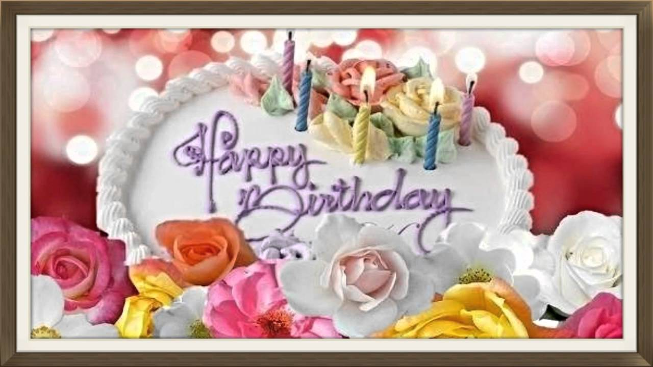happy birthday wishes greeting cards ; maxresdefault