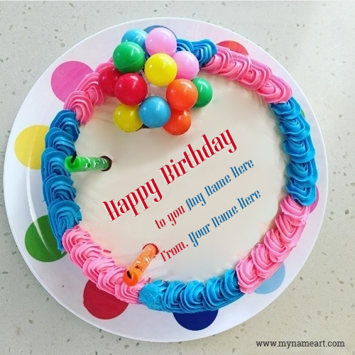 happy birthday wishes greeting cards ; wish-you-a-very-happy-birthday-colorful-greeting-card