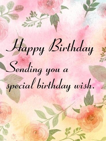 happy birthday wishes greeting cards images ; 22bcb231b4b086ff1e413d5bdf34e57d--happy-birthday-greetings