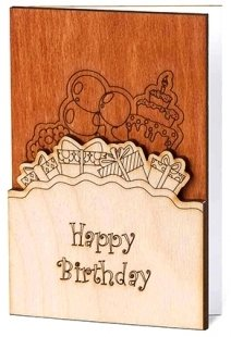 happy birthday wishes greeting cards images ; 41GvkDfO-ZL