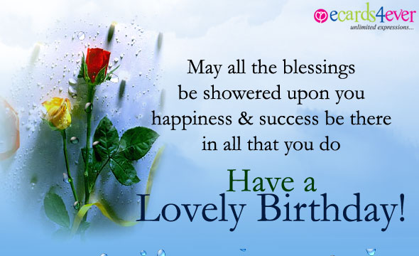 happy birthday wishes greeting cards images ; BirthdayCard-Lg26