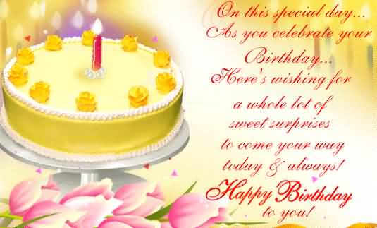 happy birthday wishes greeting cards images ; CtWatITUIAEvCXB