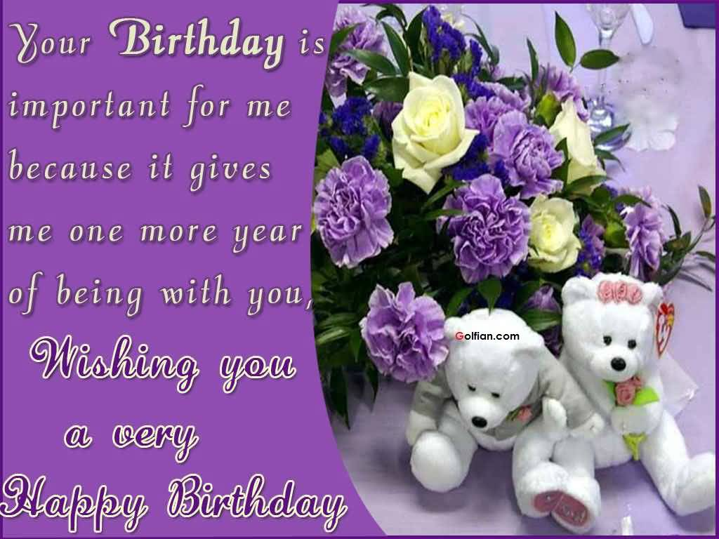 happy birthday wishes greeting cards images ; Innovative-Greetings-Birthday-Wishes-For-Best-Friends