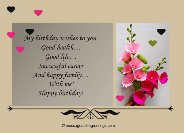 happy birthday wishes greeting cards images ; birthday-wishes-for-girl-friend-10