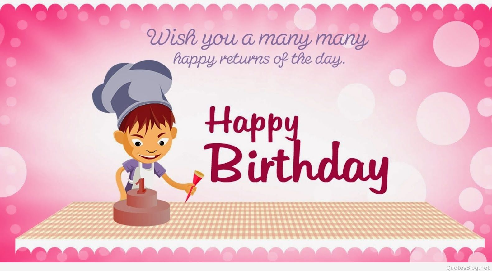 happy birthday wishes greeting cards images ; wish_you_very_happy_birthday_wishes_greeting_card_download