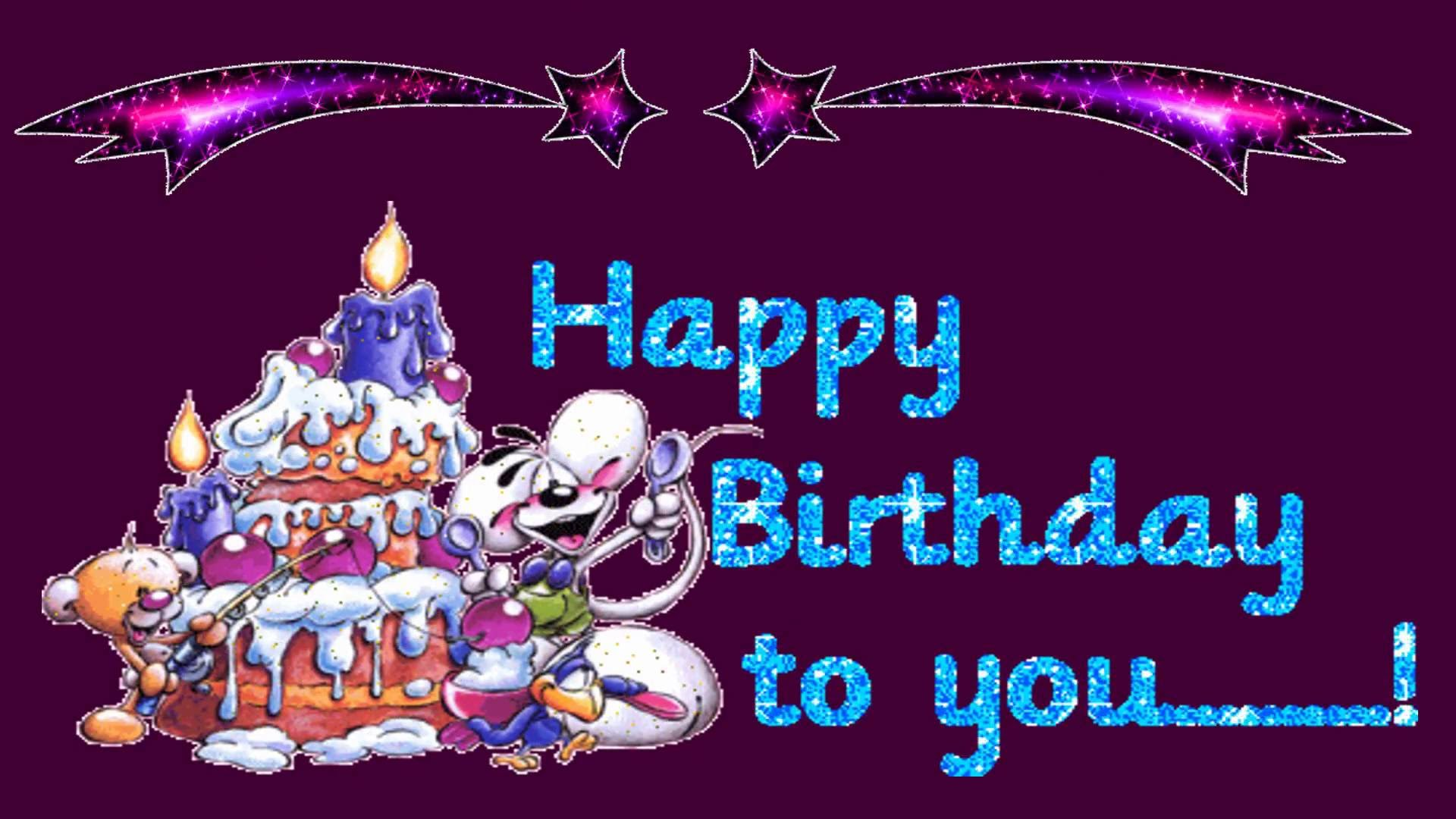 happy birthday wishes message ; maxresdefault