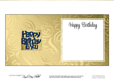 happy birthday with photo insert ; cup610279_359
