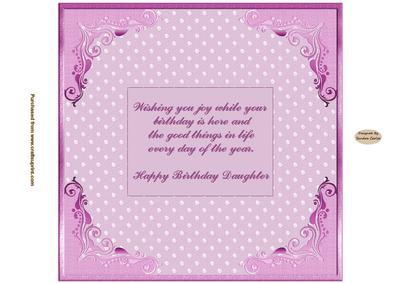happy birthday with photo insert ; cup612524_719
