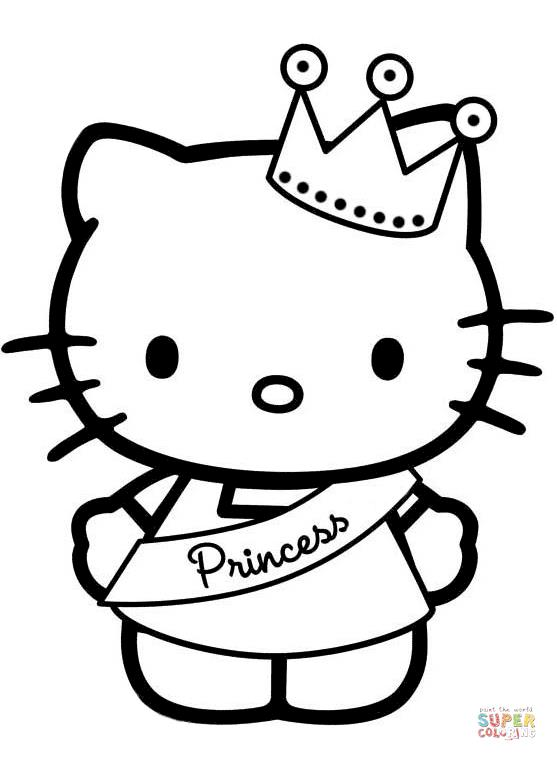 hello kitty birthday coloring sheets ; Fancy-Hello-Kitty-Birthday-Coloring-Pages-50-For-Your-Oloring-Pages-Free-Printable-with-Hello-Kitty-Birthday-Coloring-Pages