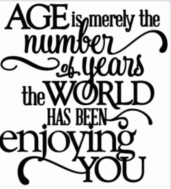 i want to wish myself happy birthday message ; 3a79b6976864b8a775881ec0cd4205f1---birthday-quotes-inspirational-birthday-quotes